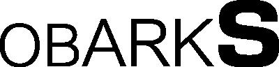 OBARKS - Consultant indépendant